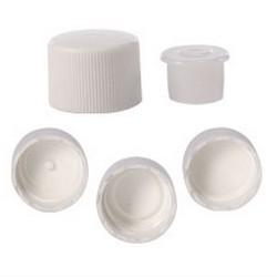 Plastic-Cap-Flat-Cap