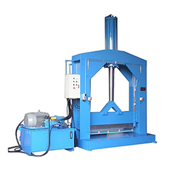 Plastic-Cutting-Machine