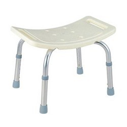 Plastic-Shower-Seat