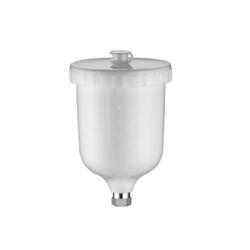 Plastic-Spray-Gun-Gravity-Cup