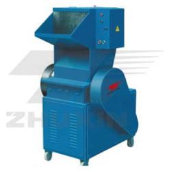 Plastic-grind-machine