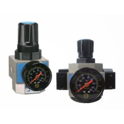 Pneumatic-Regulator