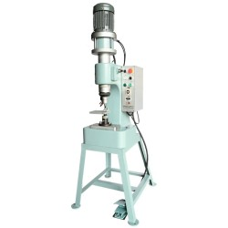 Pneumatic-Riveting-Machine