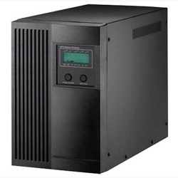 Polaris-series-UPS-System