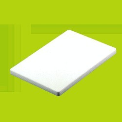 Poly-Cutting-Boards-1