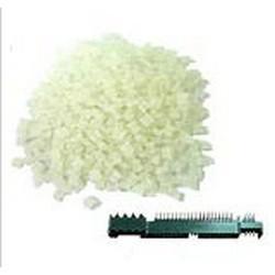 Polyamide-9T-PA9T