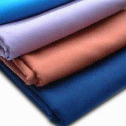 Polyester-Fabric-1
