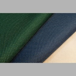 Polyester-Fabric-3