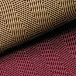 Polyester-Fabric-4