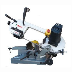 Portable-Band-Saw