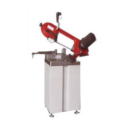 Portable-Metal-Cutting-Bandsaw