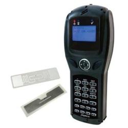 Portable-UHF-RFID-reader