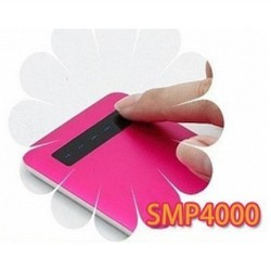 Power-Bank-4000mAh