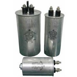 Power-Electronic-Capacitors-1