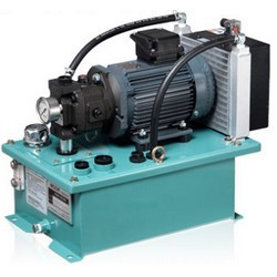 Power-Mini-Pack-Units-Vane-Pump