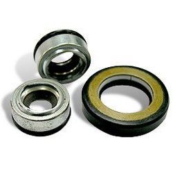 Power-Steering-Oil-Seals
