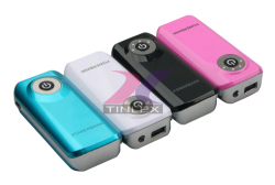 Power-bank-with-LED-Flashlight