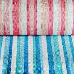 Printed-Polyester-Fabrics-1