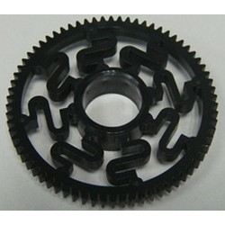 Printer-Plastic-Gear