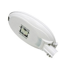 Pro LED Solar Street Light