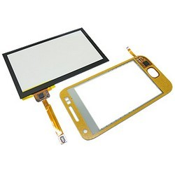 Projected-Capacitive-Touch-Screen-1