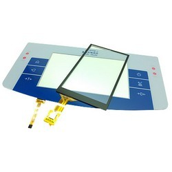 Projected-Capacitive-Touch-Screen-4
