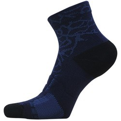 Protection-Sports-Socks