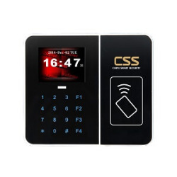 Proximity-Access-Control-Time-Attendance-Terminal