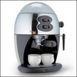 Pump-Espresso-Cappuccino-Maker