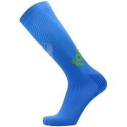 Pure-Colour-Progressive-Compression-Sock