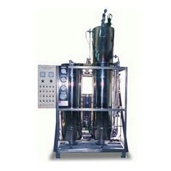 Pure-Steam-Generator