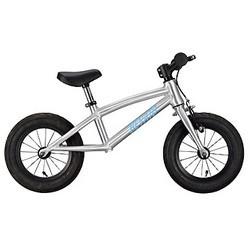 Push-Bike