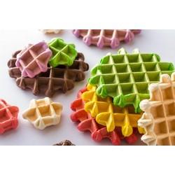 QQ-Waffle-Premix
