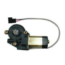RCW-7103-Power-Window-Motor