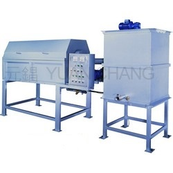 RDT-Series-Rotary-Drum-type-Thickeners