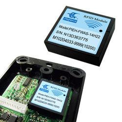 RFID-125KHz-Dual-Decoding-Read-Module