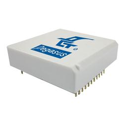 RFID 125KHz EM Read Module (ID-20 Compatible)