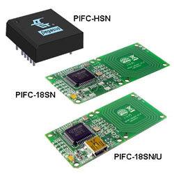 RFID-1356MHz-Felica-MifareUID-Module