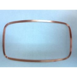 RFID-Coil
