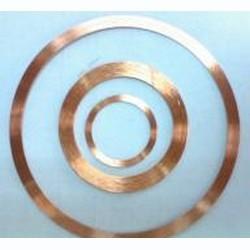 RFID-Coils-1