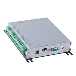 RFID-UHF-Reader