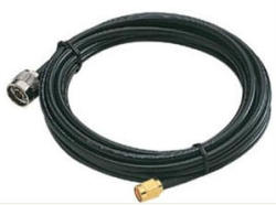 RG58-Extension-Cable-Assembly-SMA-male-Female