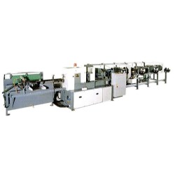 ROTARY-BLADE-TYPE-AUTO-CUTTING-MACHINE
