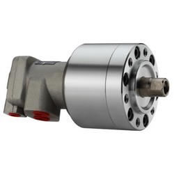 ROTARY-CYLINDERS