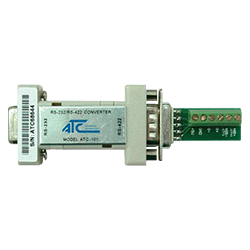 RS422-RS232-Serial-Port-Adapter