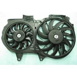 Radiator-Fan-Assembly-for-AUDI