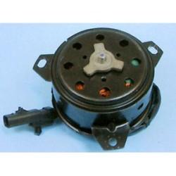 Radiator Fan Motor For Chrysler