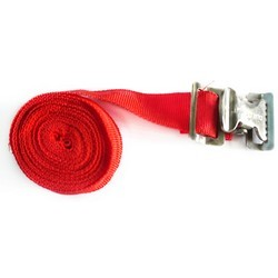 Ratchet-Straps-Lashing-Strap-with-Clip-Buckle-