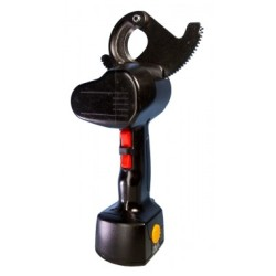 Battery-Powered Ratchet Type Hydraulic Cutting Tool (SoftType)