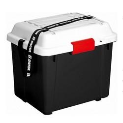 Recreational-storage-box
